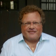 Markus Krell