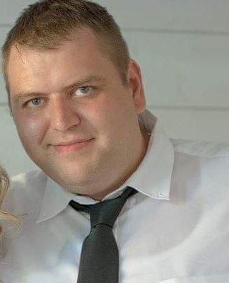 Stephan Zarda